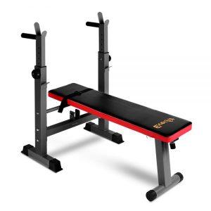 Multi Station Gym Set