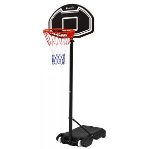 Basketball & Accessories