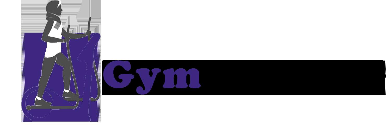 Gymathome